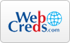 WebCreds